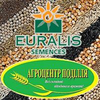 Семена Евралис Семанс