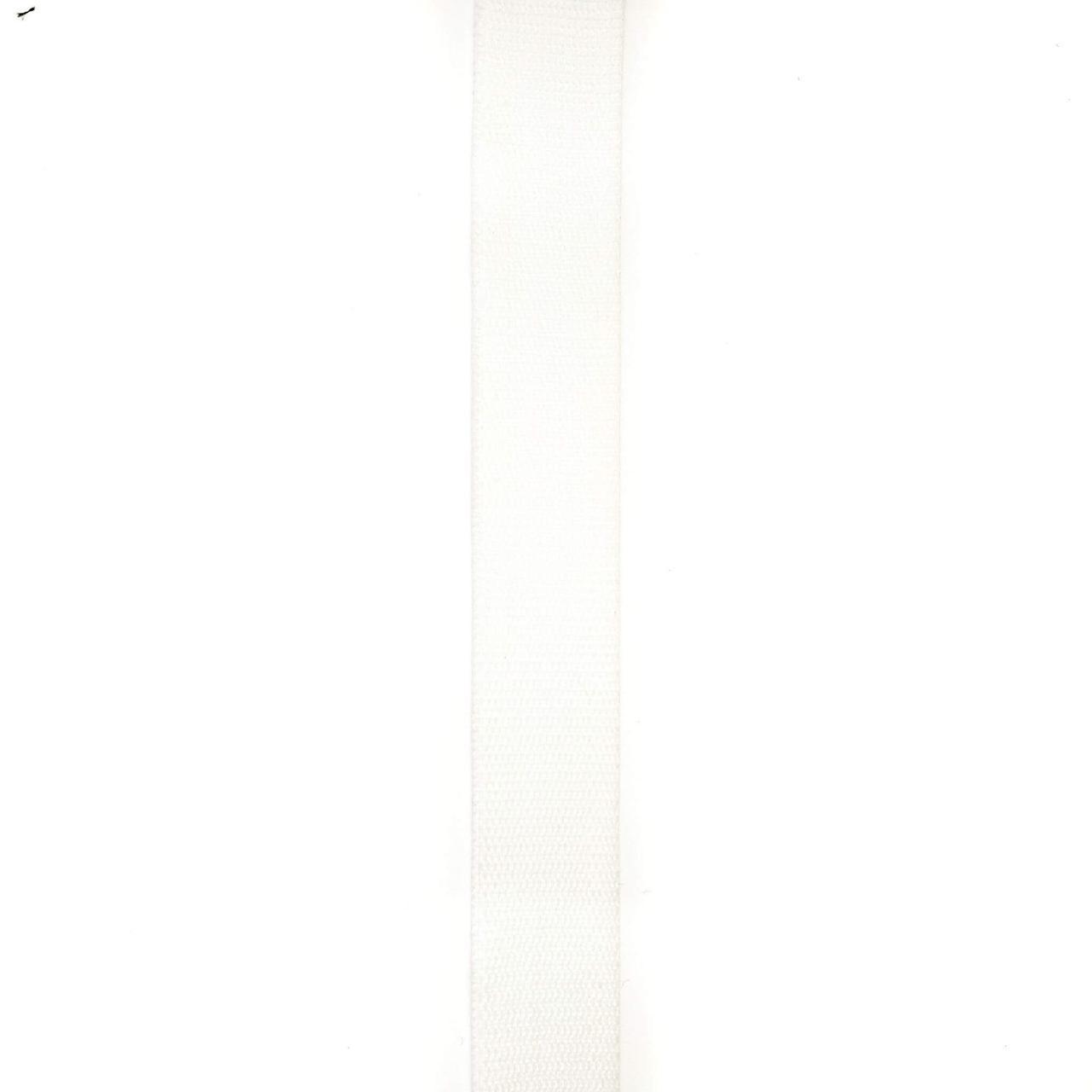 Лента бретелька  22 мм(50м/рулон)