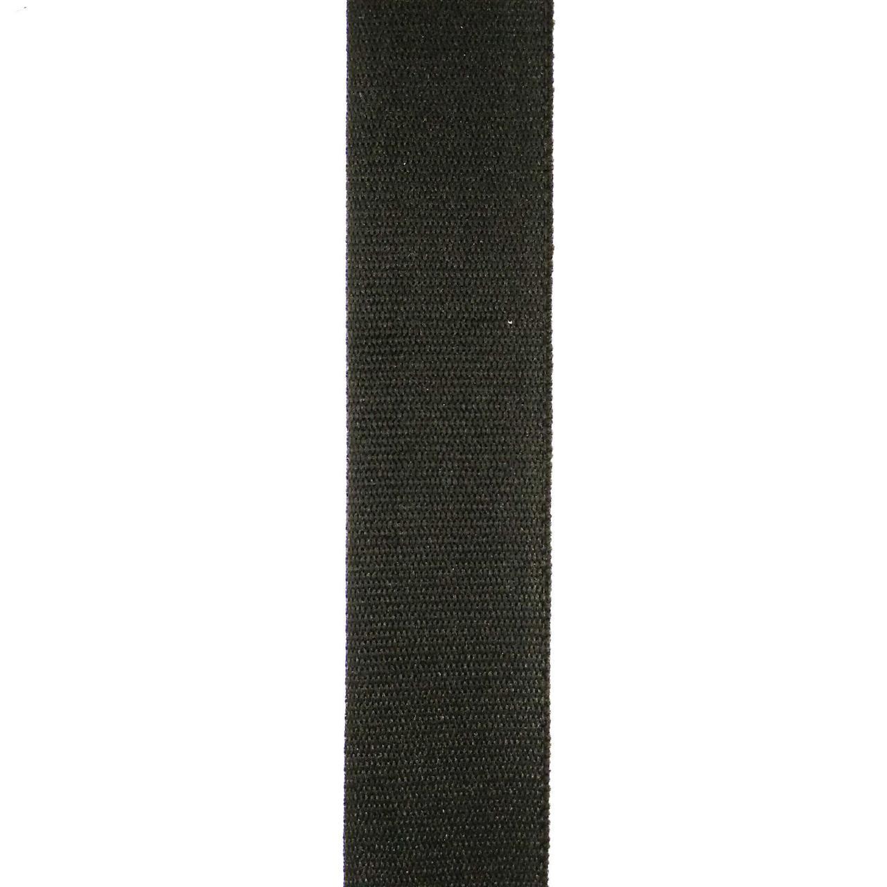 Лента бретелька  40 мм(50м/рулон)