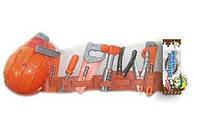 Набор инструментов Essa Toys Винтик и Шпунтик (2041)