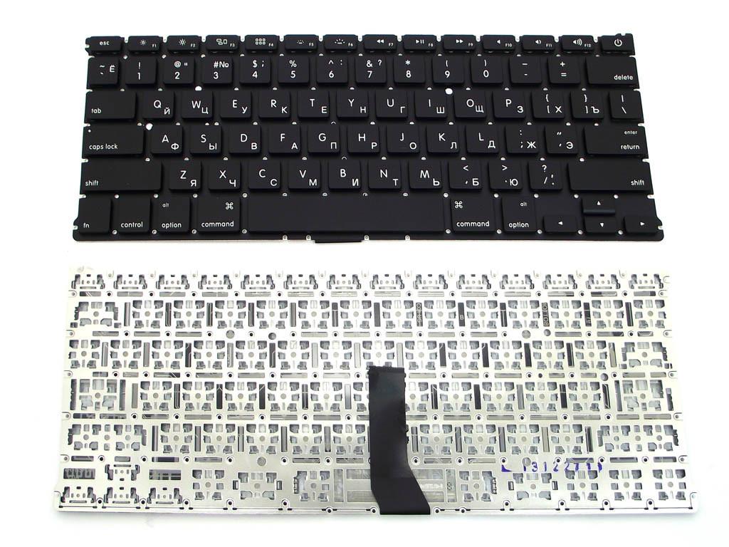 Клавиатура для Macbook Air A1369, A1466 (2011-2015), MC965, MC966, MC5