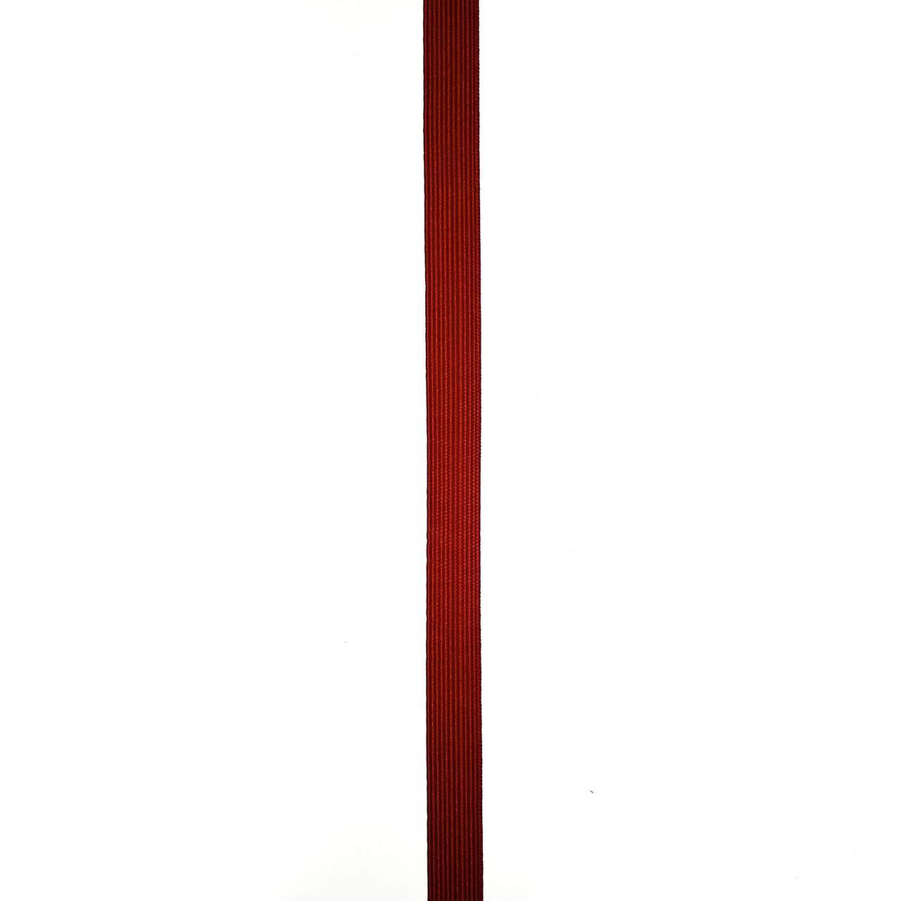 Лента галун 10 мм (25м/рулон)