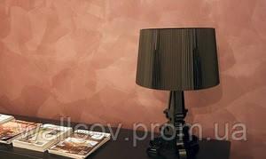 Декоративная штукатурка PLAISIR (база COPPER), Antica Signoria, фото 2
