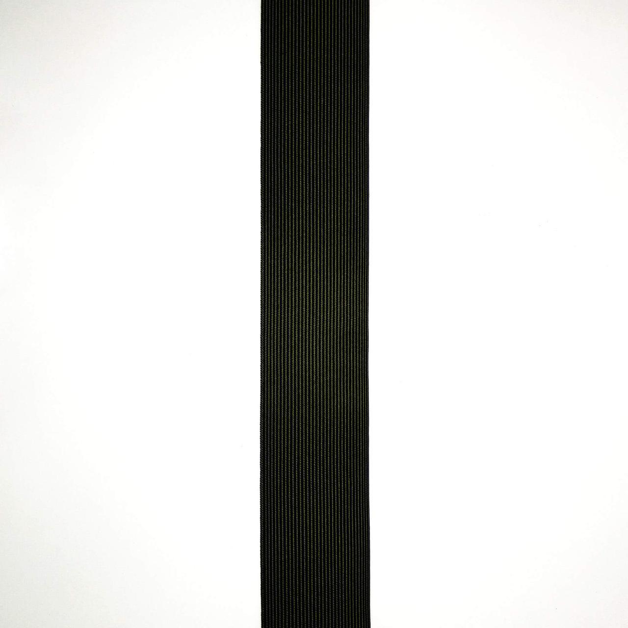Стрічка галун 30 мм (25м/рулон)