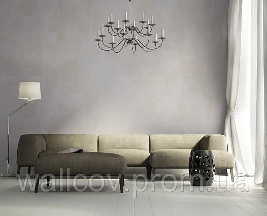 Декоративная штукатурка с эффектом бетона Moma. Antica Signoria , фото 2