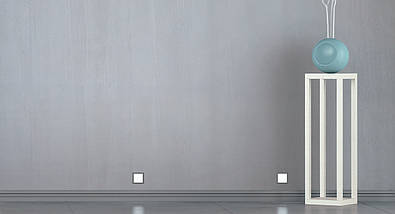 Декоративная штукатурка с эффектом бетона Moma. Antica Signoria , фото 3