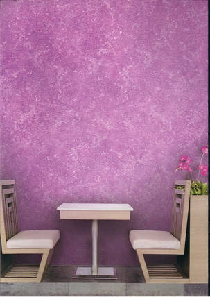 Декоративная краска  NUAGE (Antica Signoria), фото 2