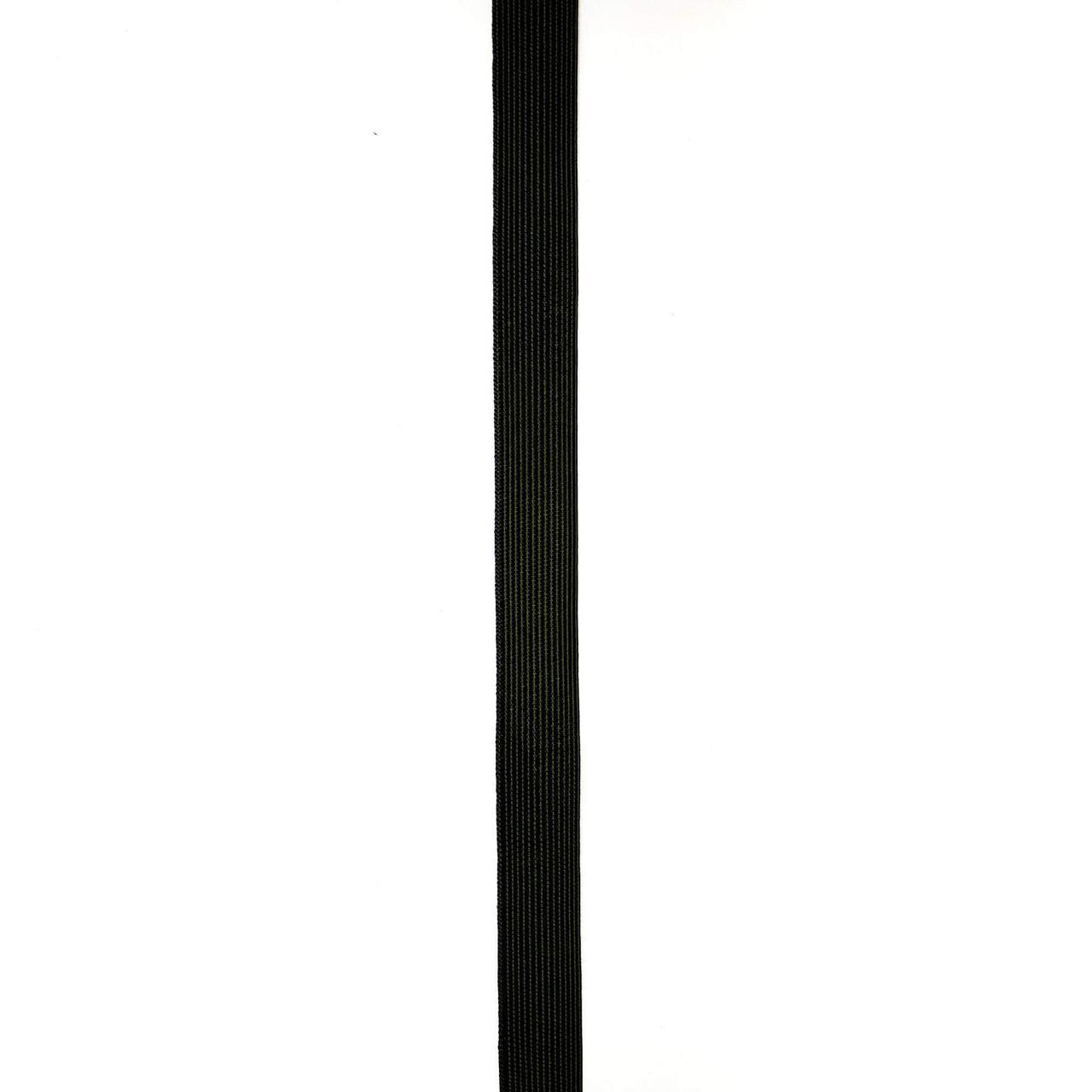 Лента галун 13 мм (25м/рулон)