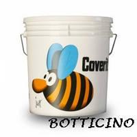 Декоративная штукатурка BOTTICINO, Coverit.