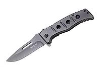 Нож складной DA-26