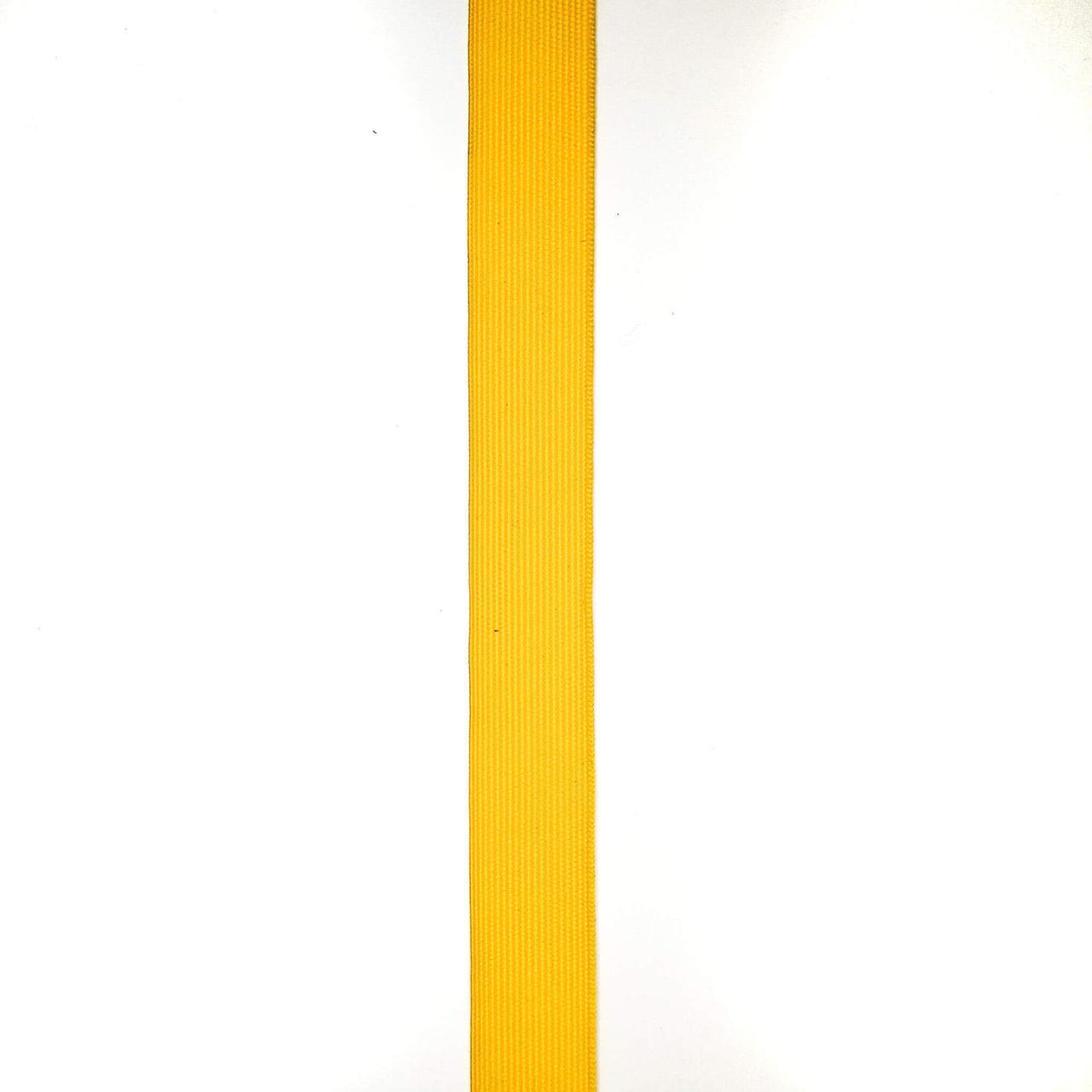 Лента галун 20 мм (25м/рулон)