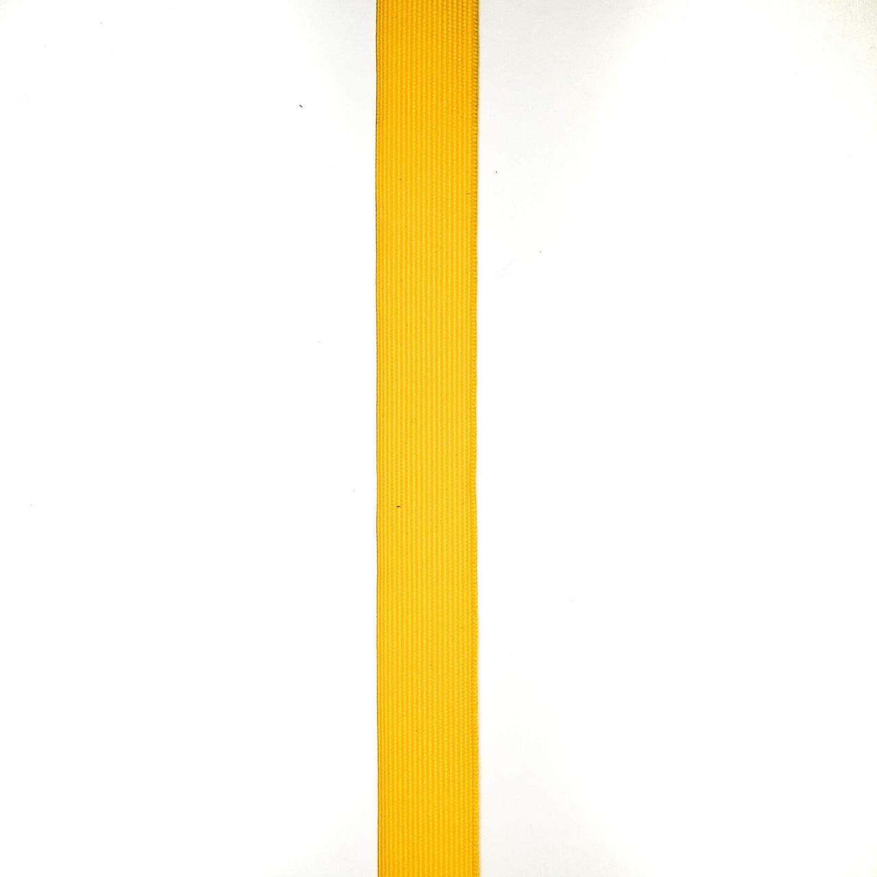 Стрічка галун 20 мм (25м/рулон)