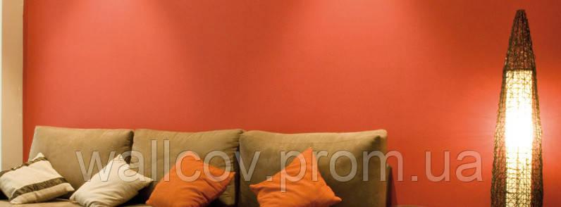 Краска акриловая Supercolor. Oikos, фото 2