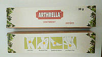 Артрелла крем, Arthrella ointment, 30 гр
