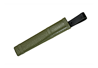 Нож рыбацкий 24046 GU, фото 1