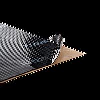 Виброизоляция Acoustics Xtreme X3 (50х37см, толщина 3 мм)