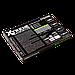 Виброизоляция Acoustics Xtreme X3 (50х37см, толщина 3 мм), фото 2