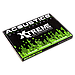 Виброизоляция Acoustics Xtreme X3 (50х37см, толщина 3 мм), фото 3