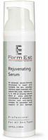 Восстанавливающая сыворотка - Rejevenating serum, 30мл