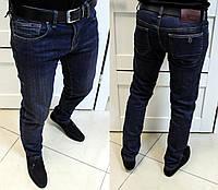 Мужские джинсы Billionaire Tурция  Супер качество+подарок за 499грн!