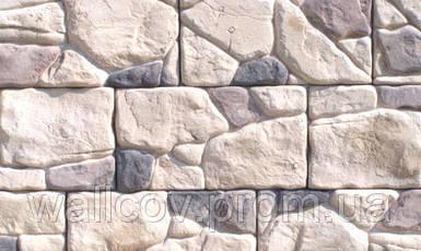 Декоративный камень Мезмай. Einhorn
