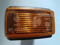 Повторитель поворота 6R0142631 на VOLVO 850 1991-1997 год