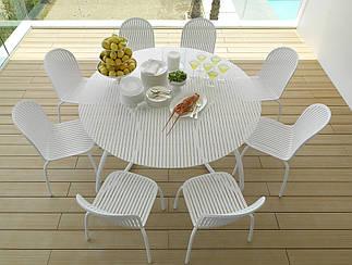 Стол LOTO DINNER 170