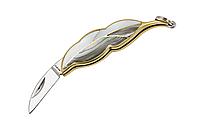 Нож складной 00528 BK