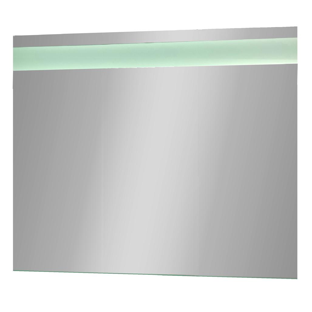 Зеркало для ванной комнаты Валенсия Z-64 LED Юввис