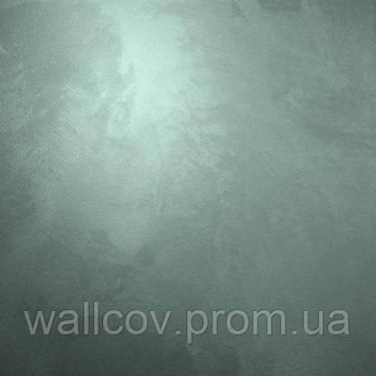 Декоративная краска с эффектом шелка Chiaro. Украина, фото 2