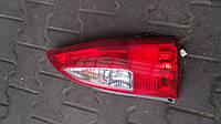 Фонарь стоп задний правый Mazda Premacy 1998-2005г.в.