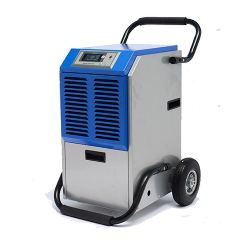 Осушитель воздуха Celsius MDH-50