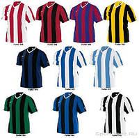 Футбольная форма N014