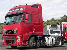 Лобовое стекло Вольво ФШ 12,16, Volvo FH12, FH16