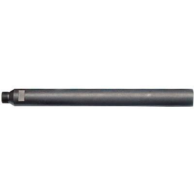 Удлинитель для алмазных коронок 1/2 GAS 500 мм