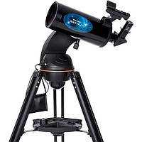 Телескоп Astro Fi 102, Максутов-Кассегрен