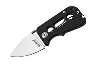 Нож складной 01746, фото 1