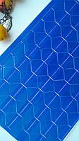 Уголки бумажные на клеевой основе