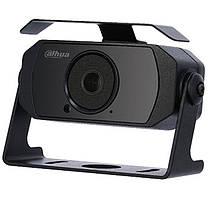 2 МП автомобильная HDCVI видеокамера DH-HAC-HMW3200P (3.6 мм)