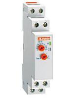 TMPA440 (Реле времени, задержка включения, многошкальное, широкий диапазон напряжения питания)
