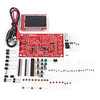 Наборы и компоненты для самостоятельной сборки электроники