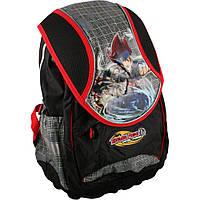 Школьный ортопедический рюкзак Beyblade Metal Fusion (13506)