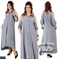 Платье N112 (АВ), фото 1
