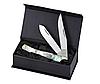 Нож складной 27152 BST (SET)