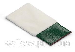 Рукавица малярная шерстяная 476 Pavan, фото 2