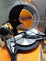 Торцовочная пила POWERCRAFT MS 2425bbd, фото 1