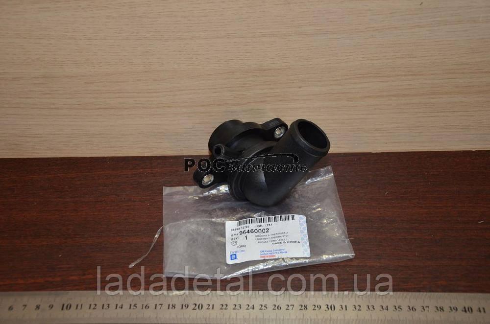 Термостат Лачетти, Такума 1.6 GM (96460002)