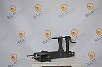 Сцепное устройство для мотоблока Мотор Сич (AMG)