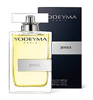 Парфюмированная вода Yodeyma Junsui, 100ml, фото 1
