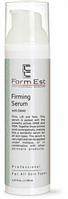 Лифтинг сыворотка с ДМАЕ - Firming Serum with DMAE, 30мл